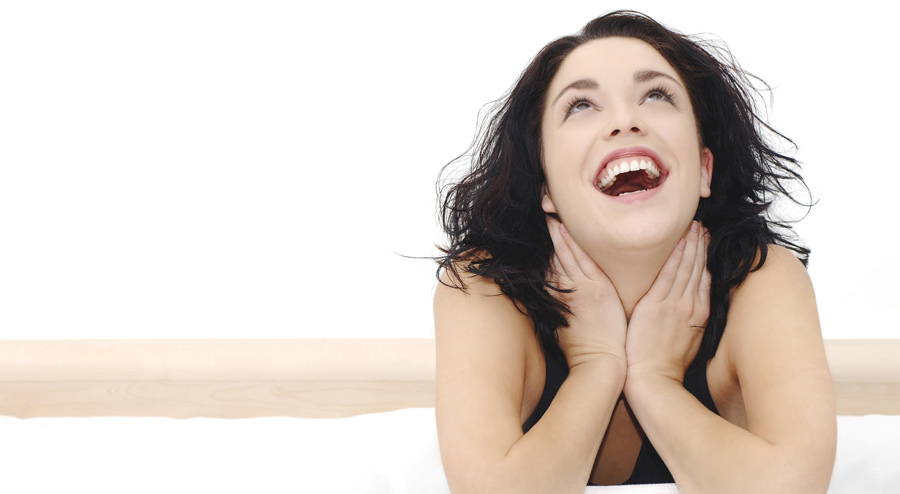 10 Unusual Facts About Teeth