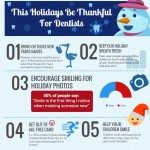 Dentist Holidays Infographic 01-05