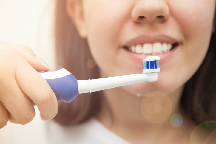 Electric Toothbrush vs. Manual Which Is Better for Your Teeth
