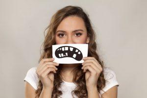Finding Help for Your Broken Dentures Fast