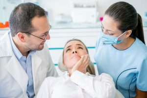 How To Choose The Best Emergency Dentist