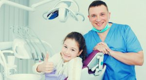 Is Painless Dentistry Real