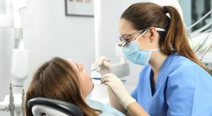 Local Orthodontists Near You Find The Best Orthodontist
