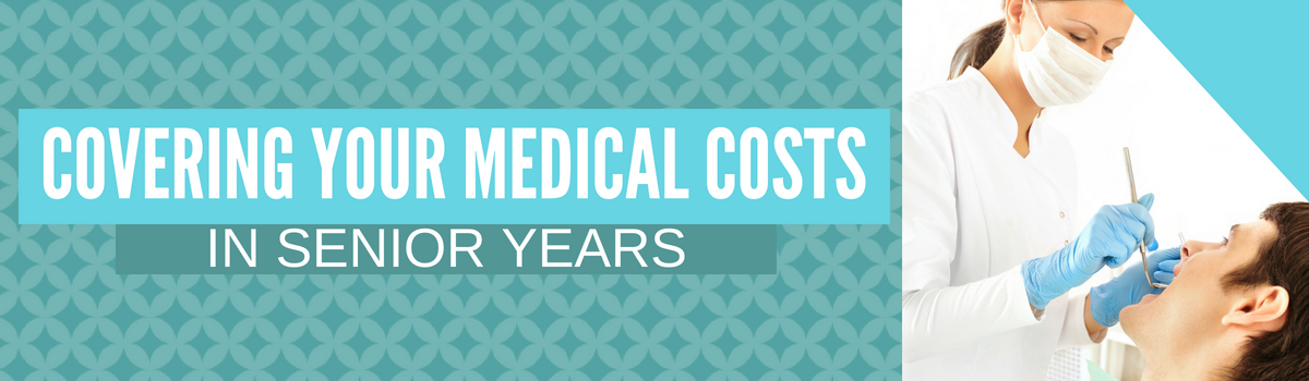 covering your medical costs
