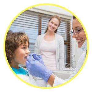nashville dental associations image