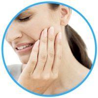 emergency toothache image