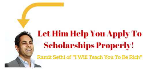 ramit sethi i will teach you to be rich