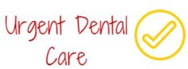urgent dental care Phoenix