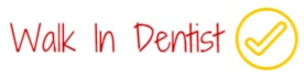walk in dentist Phoenix