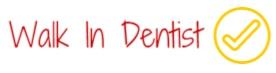 walk in dentist chicago